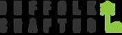 SC Logo Wide black.png