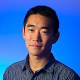Andrew Guo