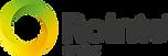 logo-rointe-heating-400.png