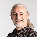 Peter Teuben