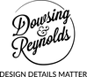 Dowsing and reynolds logo.png