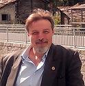 Alberto Bolatto