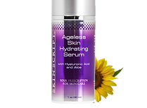 ageless skin hydrating serum.png