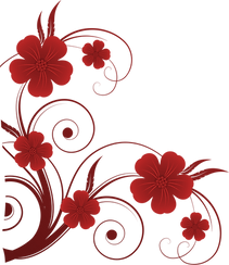 red floral.png