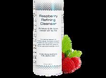 raspberry refining leanser.png