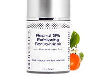 Skin-Script-Retinol-2-Exfoliating-Scrub.