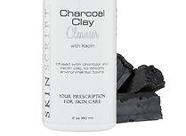 skin-script-charcol-clay-cleanser.jpg