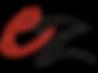 ez threads logo.png