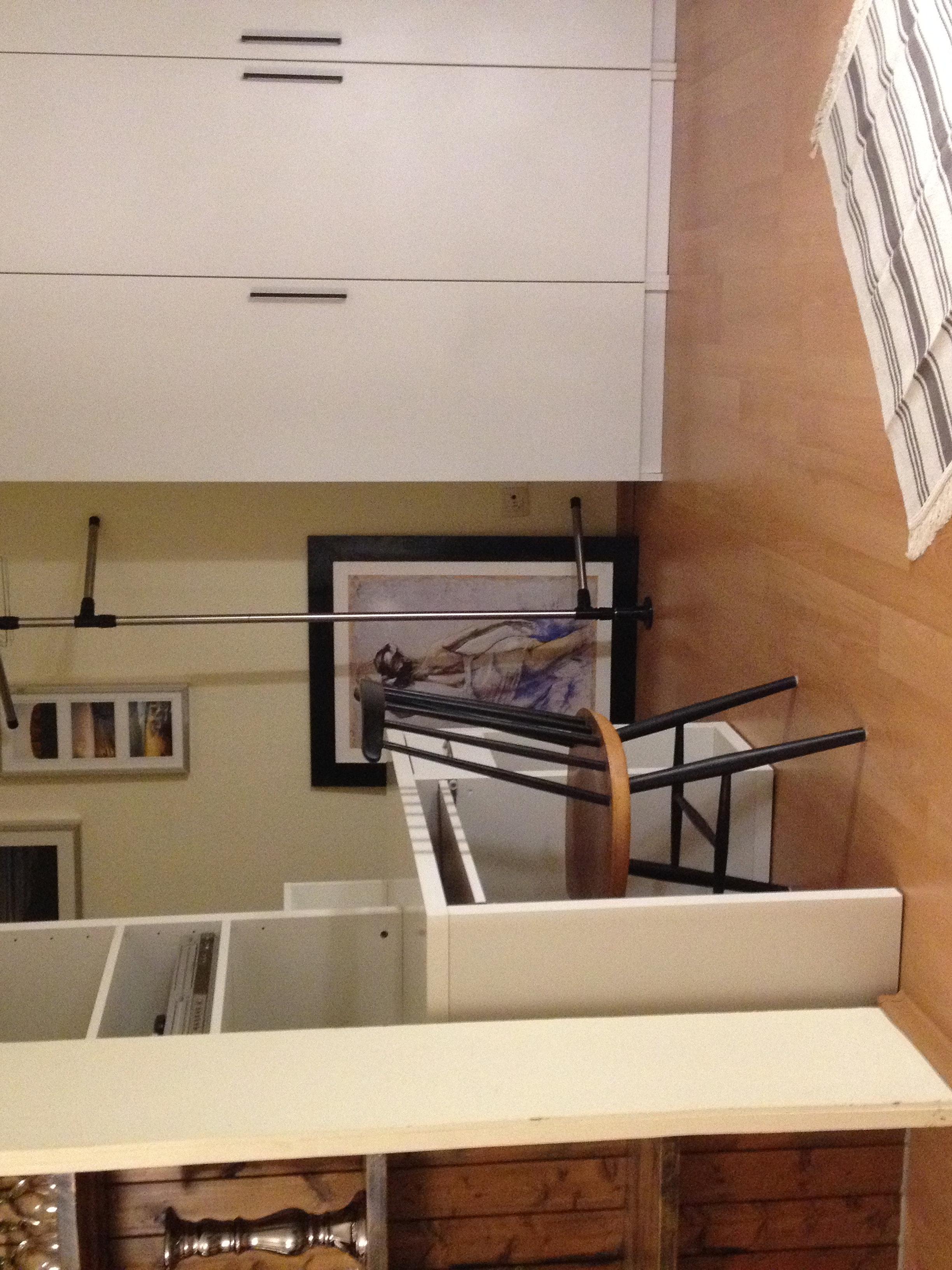 ferienwohnungen in saarbr cken nur das beste f r sie flair 6. Black Bedroom Furniture Sets. Home Design Ideas