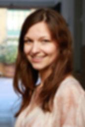 Paatherapie Berlin, Erika Kliever