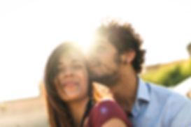Paartherapie Berlin, gute Beziehung, Selstwertgefühl, Ziele Paartherapi