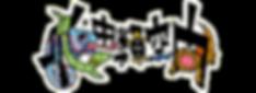 爬虫類空間ロゴ2.png