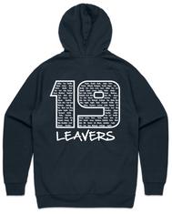 LG Back Design - Leavers 7.png