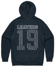 LG Back Design - Leavers 1b.png