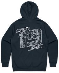 LG Back Design - Leavers 6.png