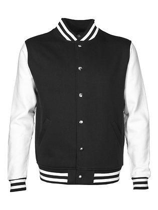 Letterman Jacket  LMJ
