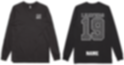 LG_19_Specials_Base_Tee.png
