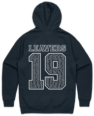 LG Back Design - Leavers 1.png