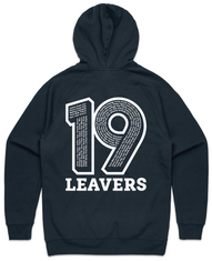 LG Back Design - Leavers 2.png