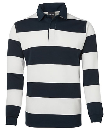 Striped Rugby 3SR