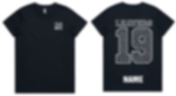 LG_19_Specials_Maple_Tee.png