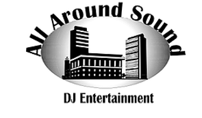 All Around Sound DJs & Photo Booths Rochester NY