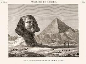 Description_de_l'Egypte,_1823(1).png