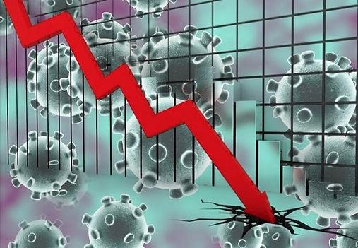 Couv-Ifop-crises.jpg