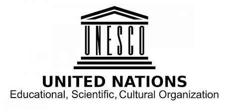 UNESCO HIST.jpg