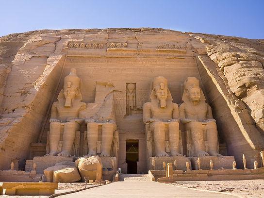 Egypt-48837.jpg!d.jpg