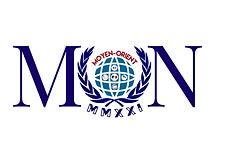 Logo MUN-Moyen-Orient.PNG