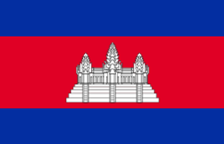 langfr-225px-Flag_of_Cambodia.svg.png