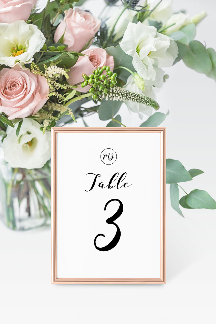 Styled Photo_Table Number 1.jpg