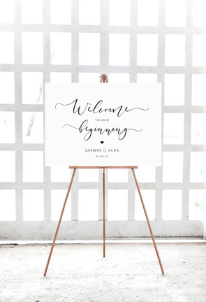 Candice Welcome Sign_styled photo.jpg