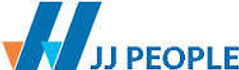 jj people logo.jpg