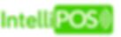 Intellipos Logo.png