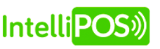 Intellipos Logo.png