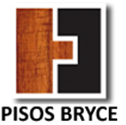 logo bryce.png