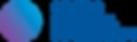 logo-cns-170.png