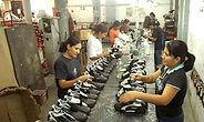 Mejora de Competencias y Habilidades en Ventas Retail