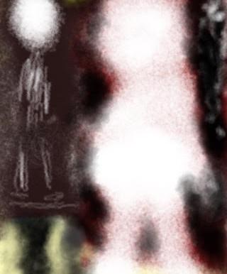 Fantasmas en su grupo de ventas y de cómo evitarlos