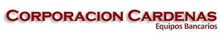 logo cardenas.jpg