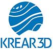 logo krear 3d.png