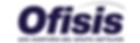 Ofisis logo.png