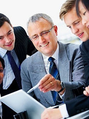 Marketing Digital - Generacion de Leads