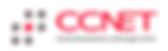 logo_ccnet.png