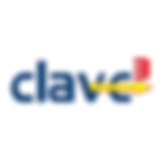LOGO CLAVE3.png