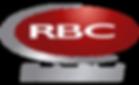 logo-rbc-television.png