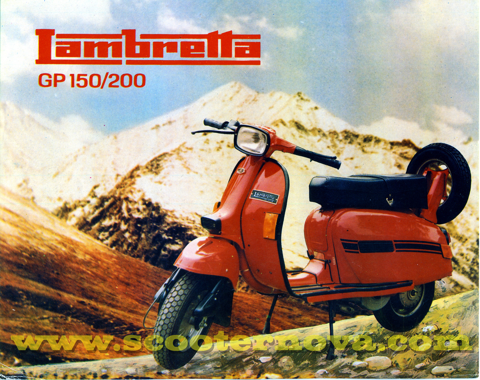 SIL_Lambretta_90s