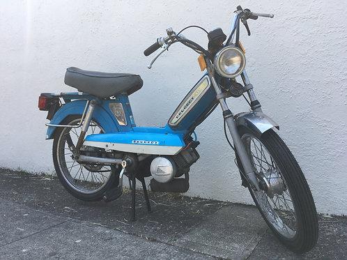 1977 Peugeot 103